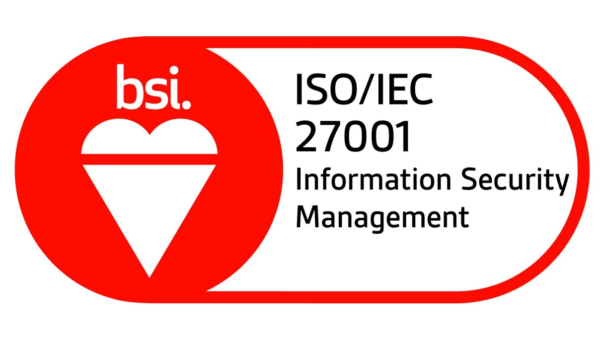 BSI-Assurance-Mark-ISO-27001-Red