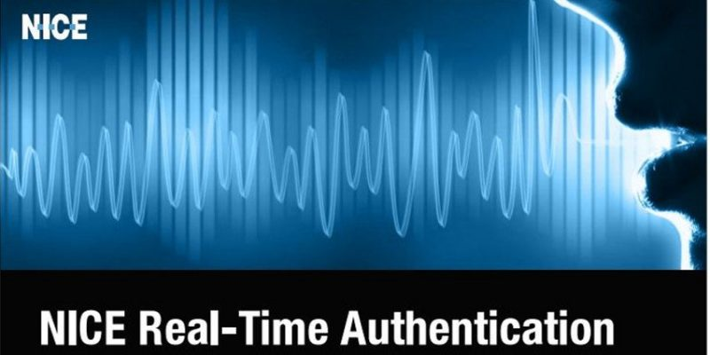 Real Time Authentication